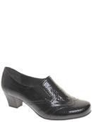 Женская обувь Alpina по выгодной цене в Москве   Купить обувь ... 19fb4872e1d
