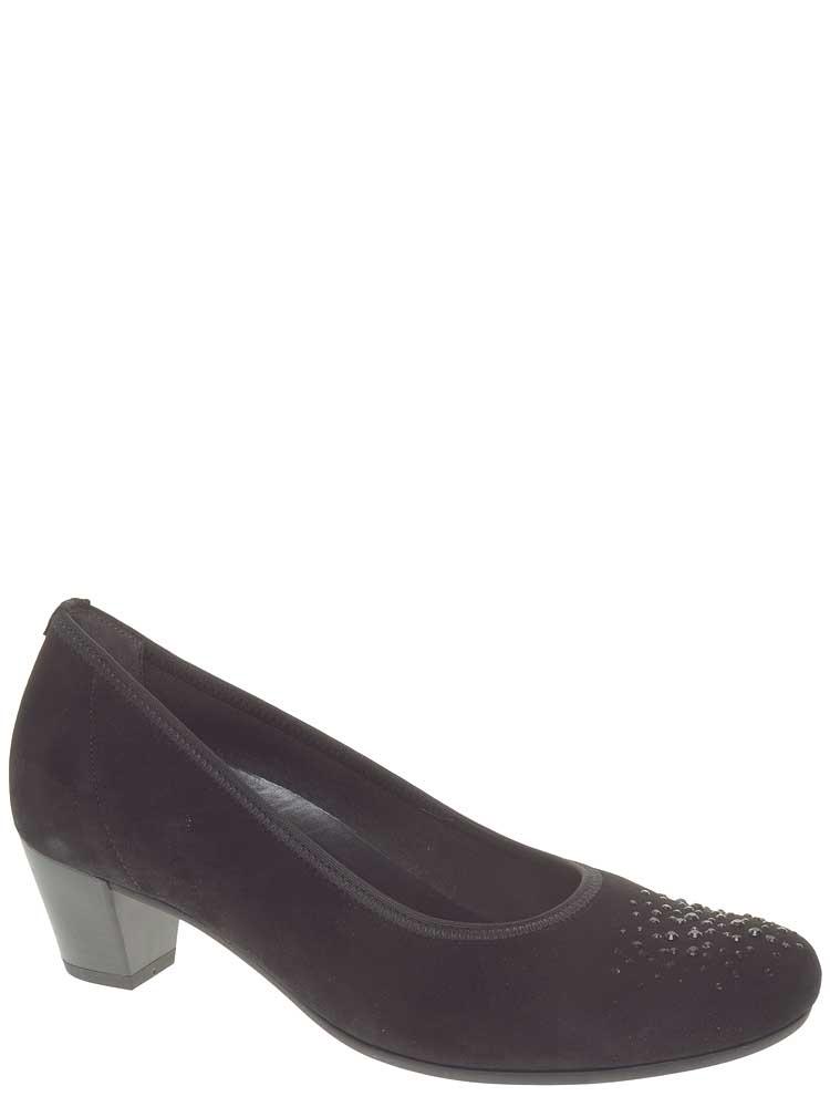 Самая популярная обувь 2016