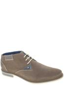 6d42d518 Мужская обувь Bugatti по выгодным ценам в интернет-магазине Sno-ufa ...