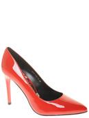 Обувь респект женские