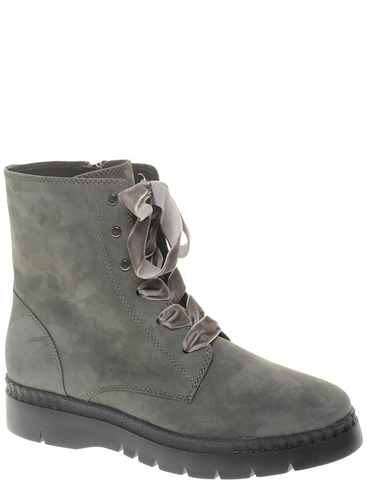 d0b700ad0 Geox (серый) ботинки женские демисезонные артикул D747BE 00032 C9002 ...