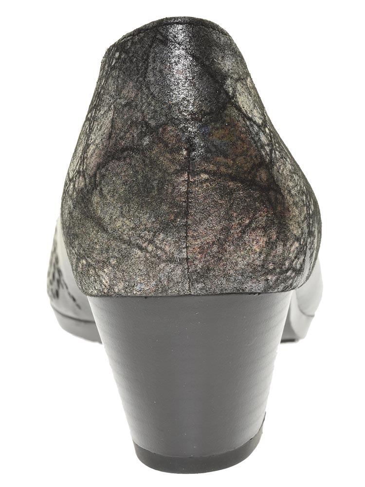 Alpina (01-8380-62) туфли женские лето артикул 01-8380-62 за 4559 ... b3152367553