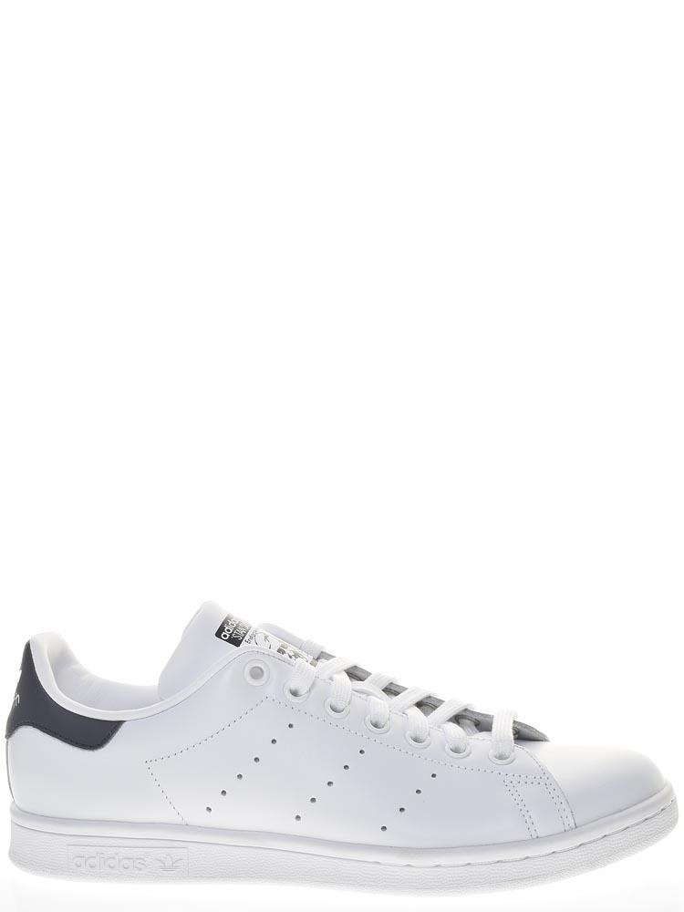 differently c86bd 19366 Adidas (Stan Smith) кроссовки унисекс демисезонные артикул M20325