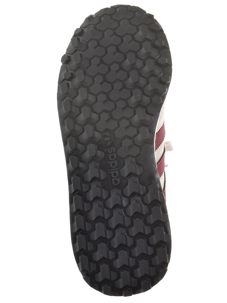 3d1aa0c225e5 Adidas (Forest Grove) кроссовки унисекс лето артикул B41547 за 6390 ...