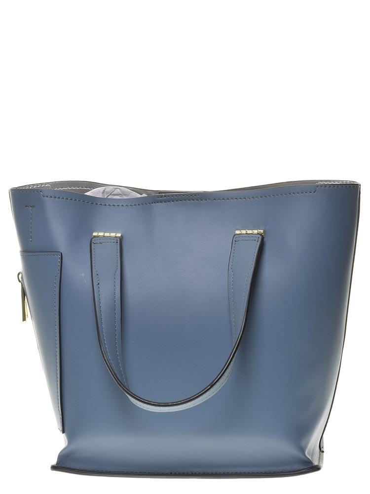5bab67954b3e MISS UNIQUE (2027) сумка женская артикул 2027 (материал – эко-кожа ...