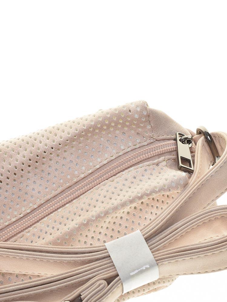 aeb31e2c8726 Rieker (Tasche) сумка женская артикул H1320-31 (материал – иск. кожа ...
