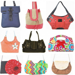 79edd898ed15 Виды женских сумок   Полезная информация от интернет-магазина Sno-ufa.ru