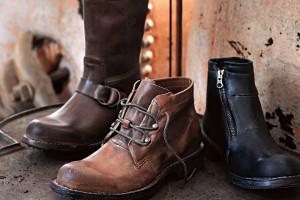 1124e6620 Как правильно выбрать зимнюю мужскую обувь. Имея необходимую сумму денег и  выбирая из множества брендов, не сложно подобрать идеальный вариант.