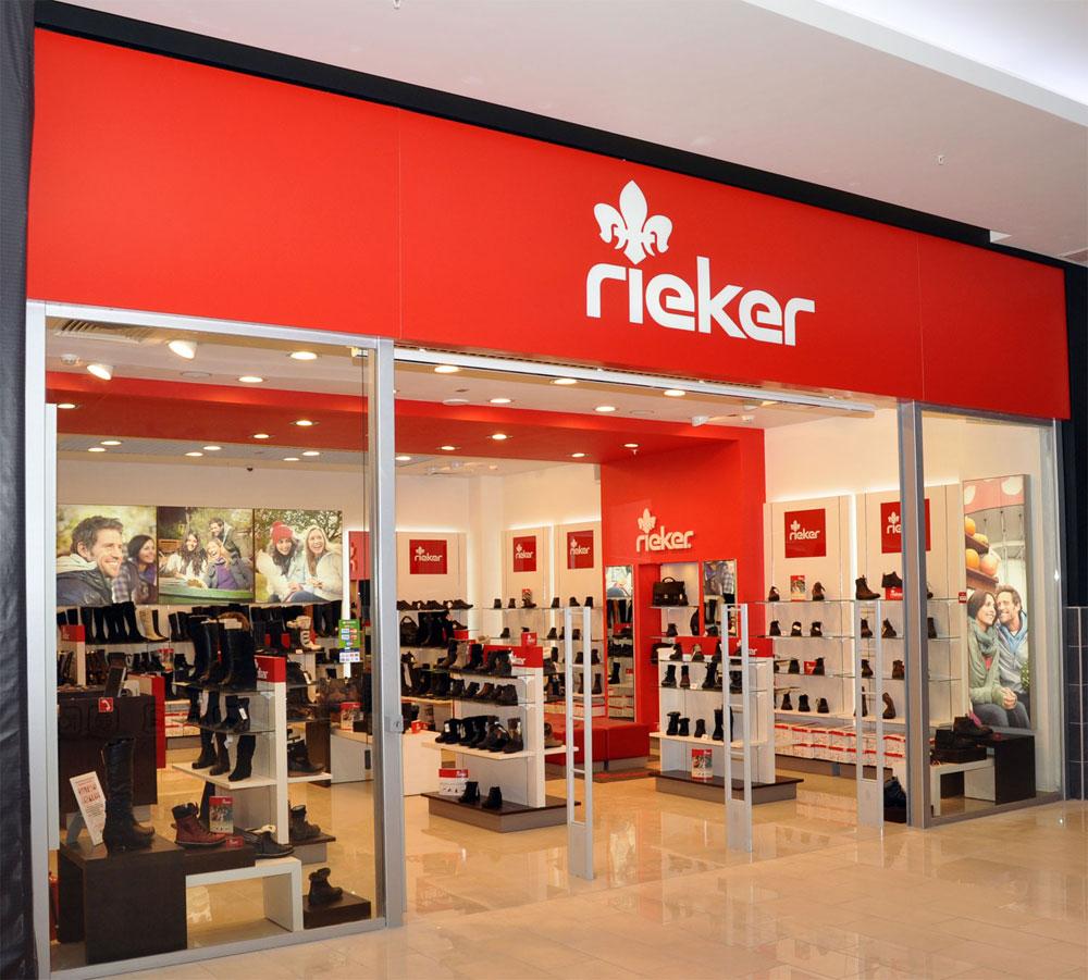 магазин немецкой обуви в санкт-петербурге каталог можете подписаться личном