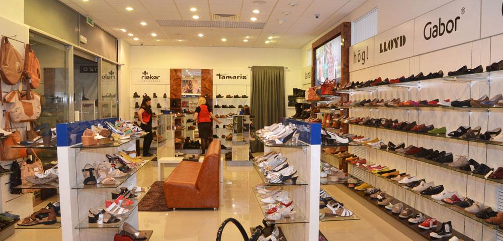 Мужские сумки в Днепропетровске купить - интернет магазин